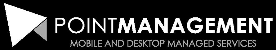 pm-white-gray-logo
